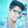 Neelam mahesh, 17, г.Gurgaon