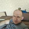 Misha, 30, Kozelsk