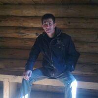 Хитрый, 44 года, Водолей, Братск
