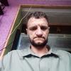 Ярослав, 36, г.Ташкент
