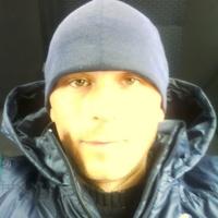 Геннадий, 33 года, Близнецы, Краснодар