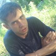Николай из Мартука желает познакомиться с тобой