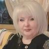 НАДЕЖДА, 64, г.Одесса