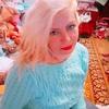 Ольга, 32, г.Сестрорецк