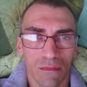 Игорь 40 Магадан
