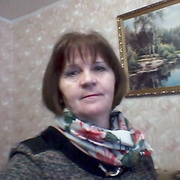 Татьяна 55 Ярославль