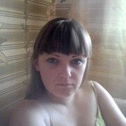 ирина, 36 лет, Близнецы