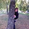Valya, 53, Krasyliv