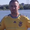 Віктор, 42, г.Галич