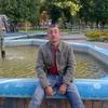 ВЛАД, 44, г.Канев