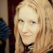 Татьяна 27 лет (Водолей) Обнинск