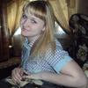 Ира, 27, г.Минск