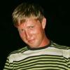 Юрий, 37, г.Геленджик