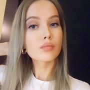 Наталья, 30, г.Белая Церковь