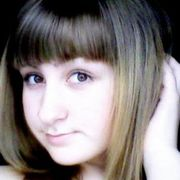 Катюшка, 28, г.Никольск