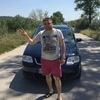 Иван, 33, г.Волгоград
