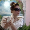 АННА, 42, г.Туапсе