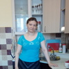Алёна, 43, г.Новый Уренгой