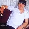 Вадик, 23, г.Владивосток