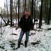 Азат, 46, г.Сафоново