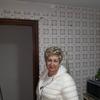 валентина, 57, г.Ставрополь
