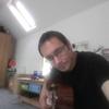Виктор, 27, г.Спалдинг