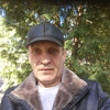 Александр, 46, г.Винница