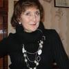 Женя, 58, г.Донецк