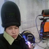 Андрей, 24, г.Костомукша