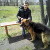 Дима, 18, г.Чернобай