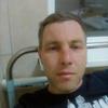 Василий, 39, г.Тульский