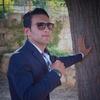 AhmadRabbaa, 20, г.Амман