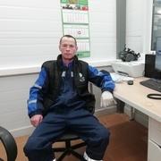 Алексей, 39, г.Дубна