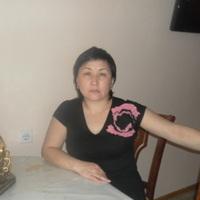 Салтанат, 46 лет, Козерог, Караганда