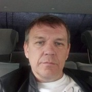 Радик, 51, г.Ташкент