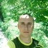 Андрей, 33, г.Краматорск
