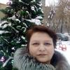 Елена, 38, г.Екатеринбург