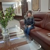 Лилия, 42, г.Иркутск