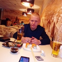 Руслан, 24 года, Козерог, Ленинск-Кузнецкий