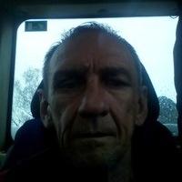 Алексей, 56 лет, Скорпион, Санкт-Петербург