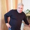 Анатолий, 60, г.Старый Оскол