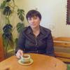 Ольга, 56, г.Капустин Яр