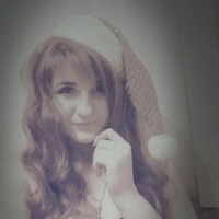 Ирина, 24 года, Весы, Семей