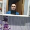 Александр, 58, г.Лесосибирск