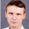 Виктор, 57, г.Ногинск