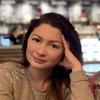 Раяна, 46, г.Казань