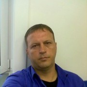 Егор, 48, г.Актобе