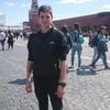 Илья, 22, г.Горловка