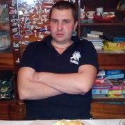 Сергей 41 Ливны