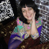 Татьяна, 44, г.Гороховец